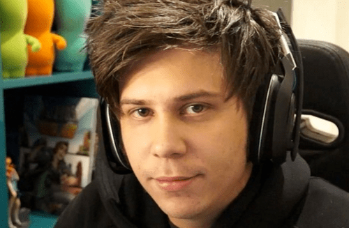 Red Dead Redemption Wallpaper Hd Fotos De El Rubius Imagenes De Elrubiusomg Gratis