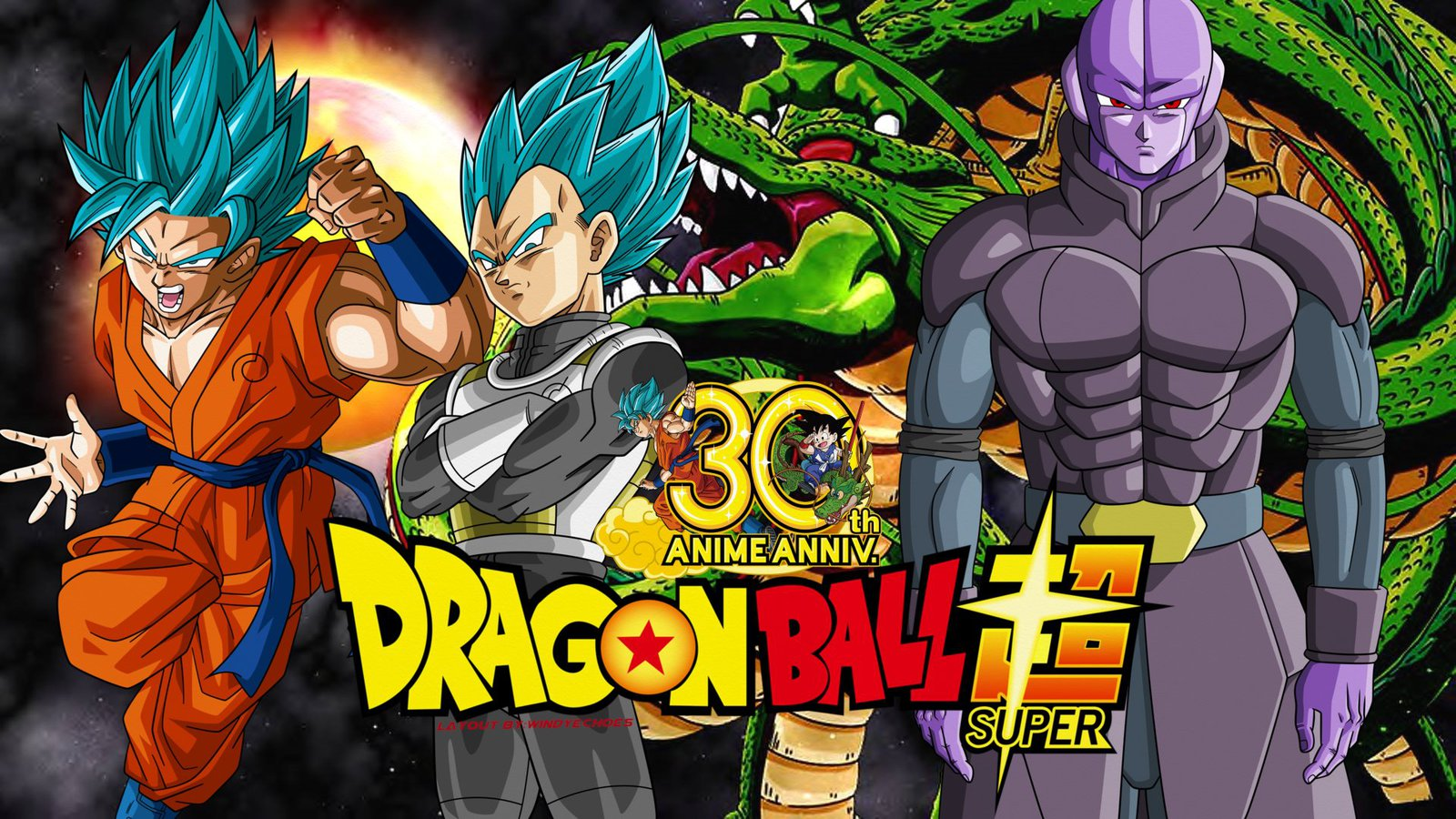 ... Live Dragon Ball Z Wallpaper Iphone X PowerMall