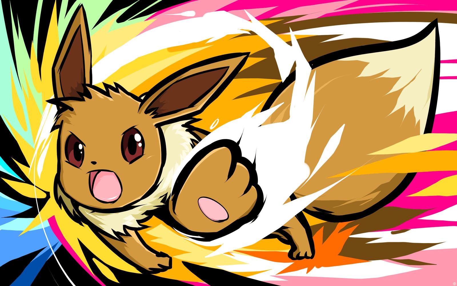 Cute Baby Boy Full Hd Wallpaper Fondos De Pantalla De Pokemon Wallpapers De Pokemon Gratis