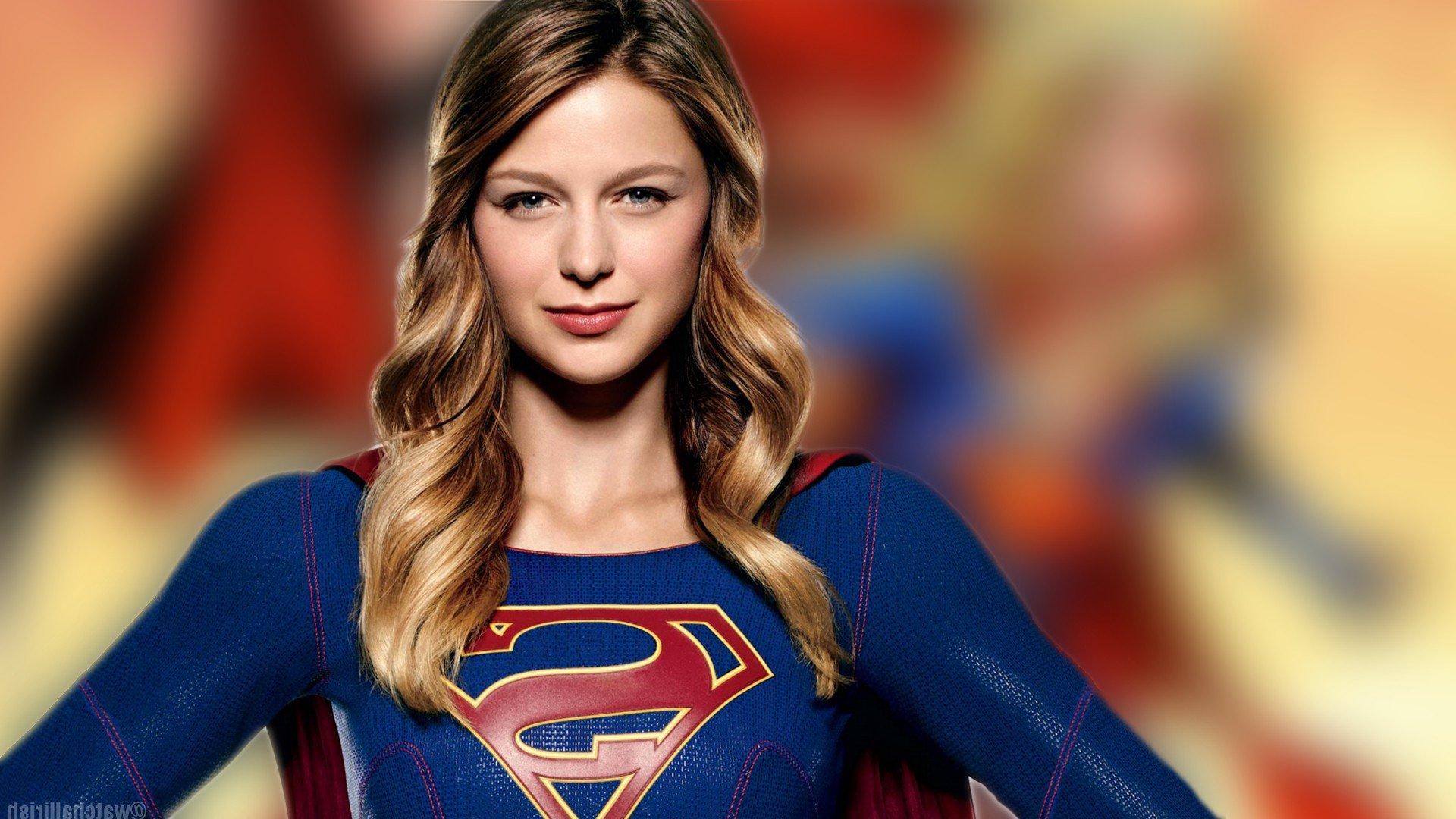 Live Pc Girl Wallpapers Fondos Serie Supergirl Wallpapers Gratis