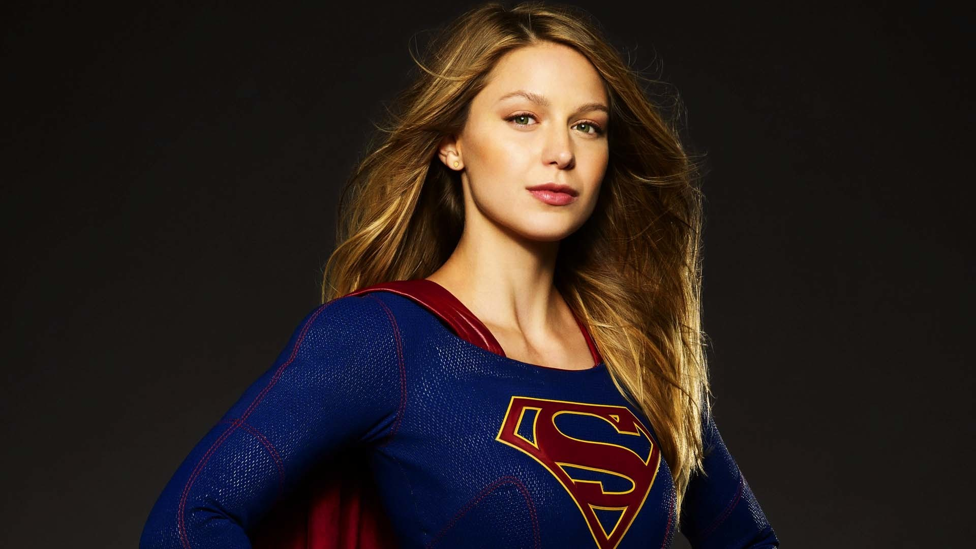 Pinterest Girls Wallpaper Fondos Serie Supergirl Wallpapers Gratis