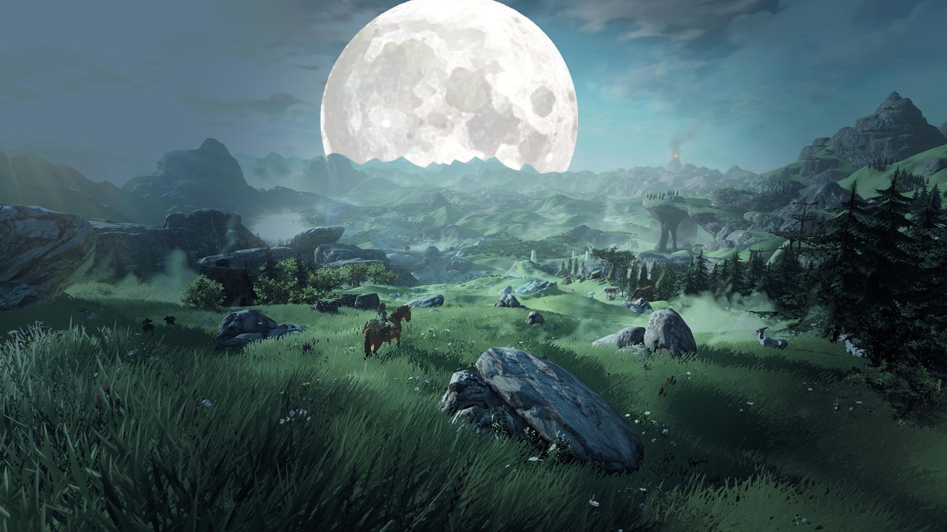 Assassins Creed 2 Hd Wallpapers Fondos De The Legend Of Zelda Breath Of The Wild Wallpapers