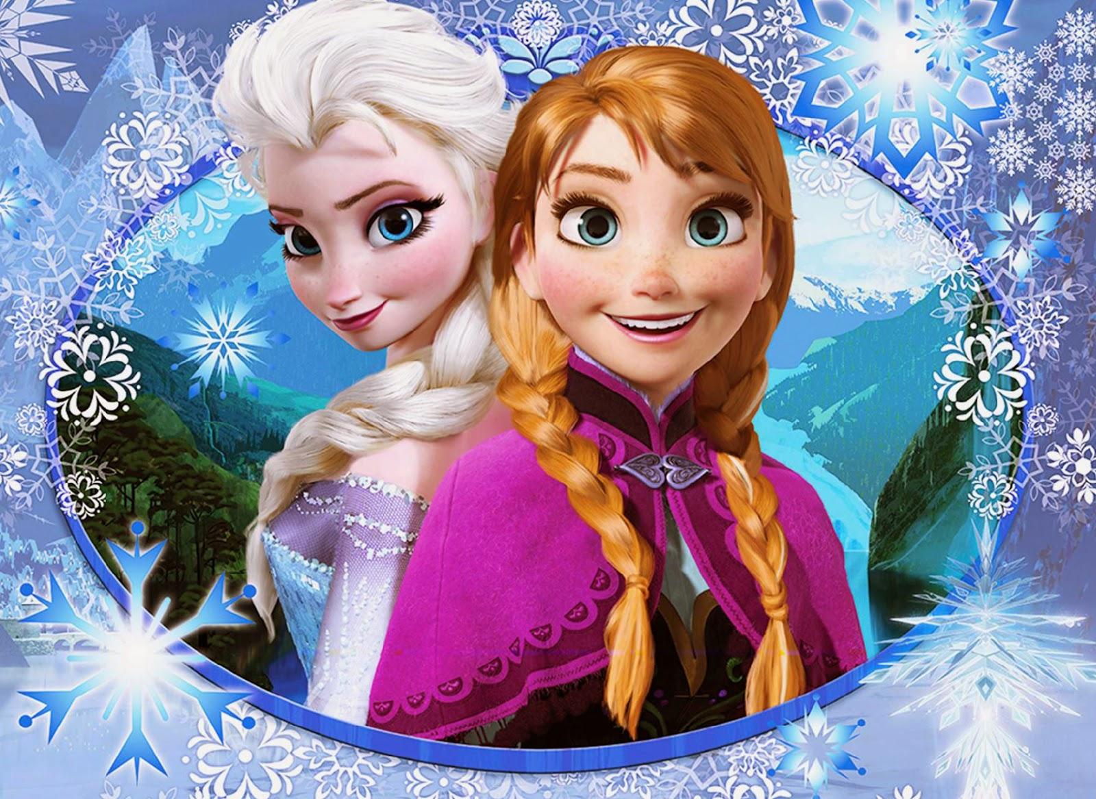 Assassins Creed 2 Hd Wallpapers Frozen Wallpapers Frozen Disney Fondos Hd