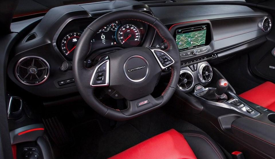 Dodge Charger Car Wallpapers Fotos Del Chevrolet Camaro Im 225 Genes Del Camaro