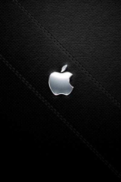 48 Fondos de pantalla o wallpapers para Android e iPhone gratis