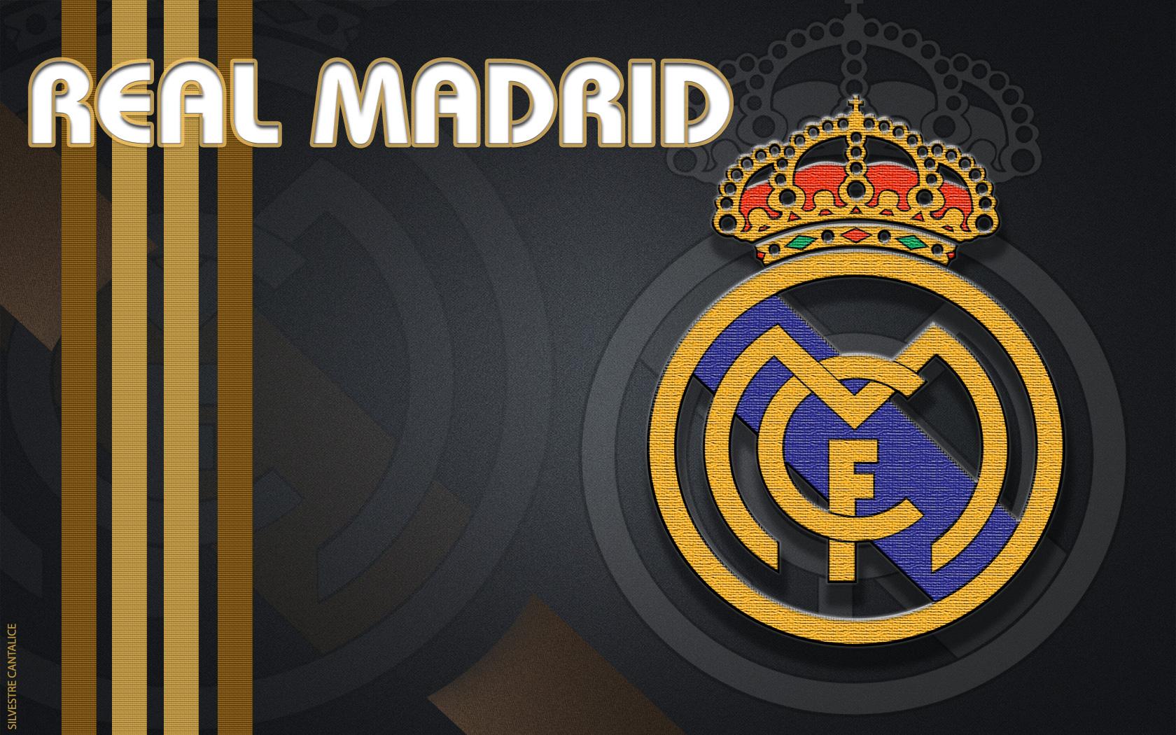 Star Wars Wallpaper Pc Hd Fondos De Pantalla Del Real Madrid Wallpapers Gratis