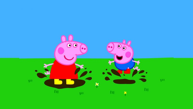 Hd Wallpapers Assassins Creed Fondos Peppa Pig Wallpapers Peppa Pig