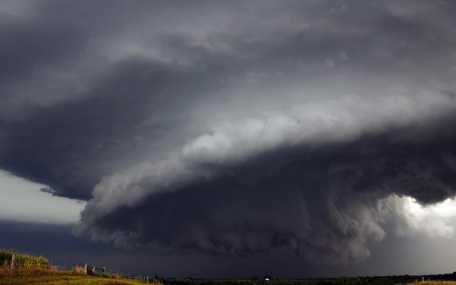 Red Dead Redemption Wallpaper Hd Tornados Im 225 Genes De Tornados Fotos