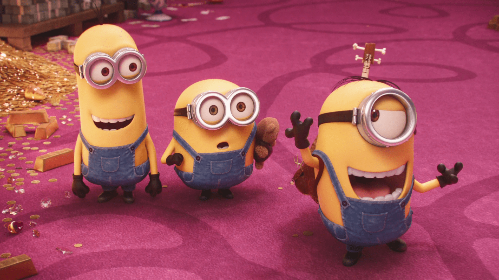 Cute Wallpapers For Facebook Cover Photo Los Minions Wallpapers Fondos De Pantalla De Los Minions