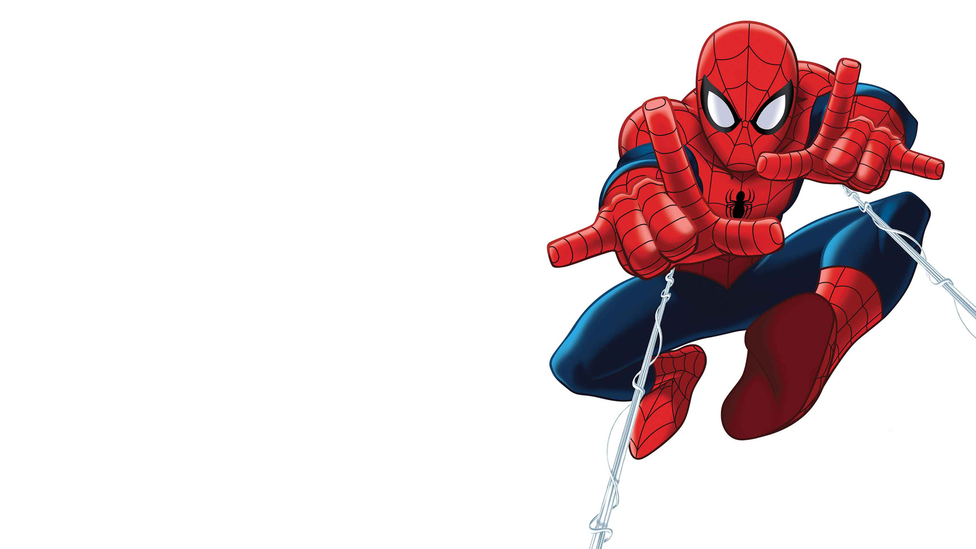 Animation Wallpaper Hd Free Download Fondos De Pantalla De Spiderman Wallpapers