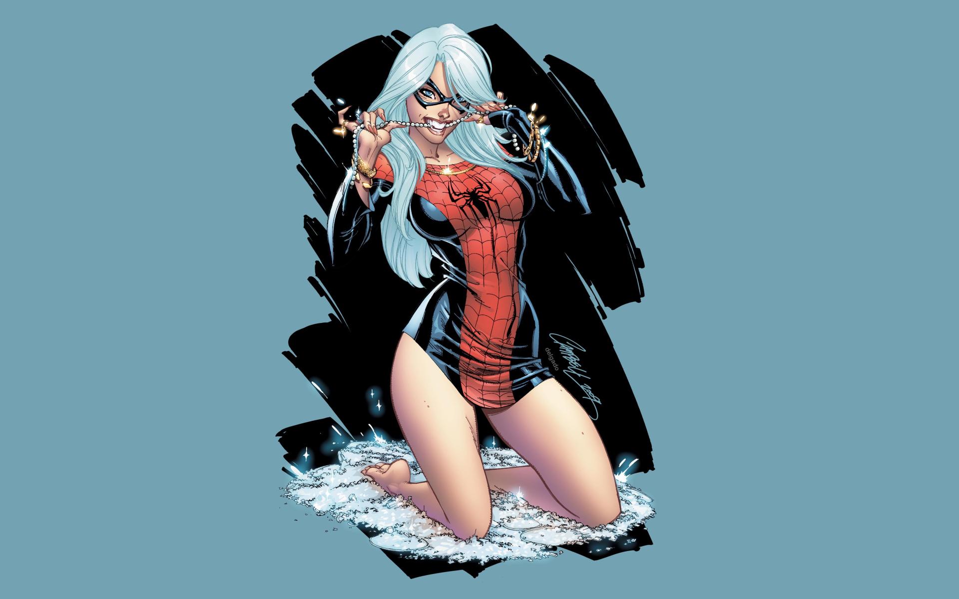 Hd Superhero Wallpapers For Pc Fondos De Pantalla De Spiderman Wallpapers