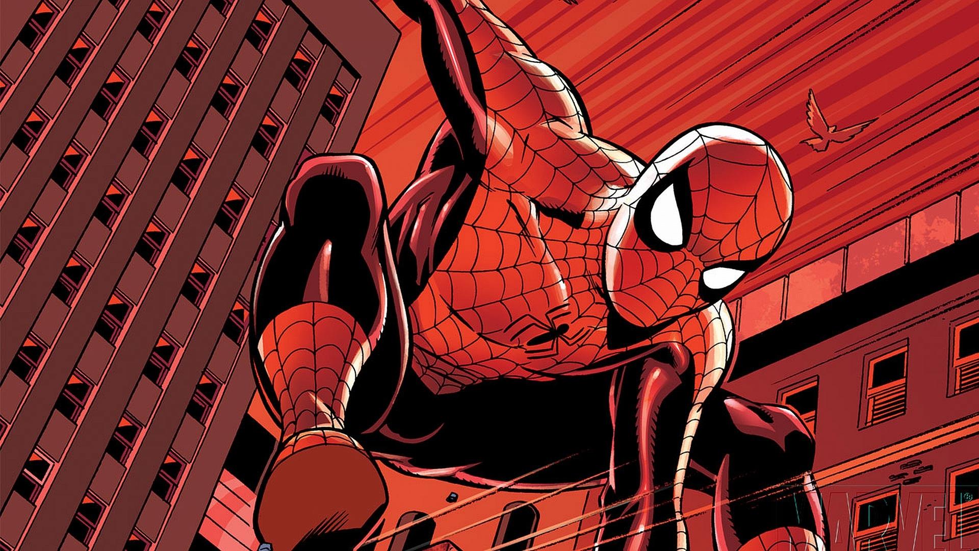 Transformers Logo Wallpaper Hd Fondos De Pantalla De Spiderman Wallpapers