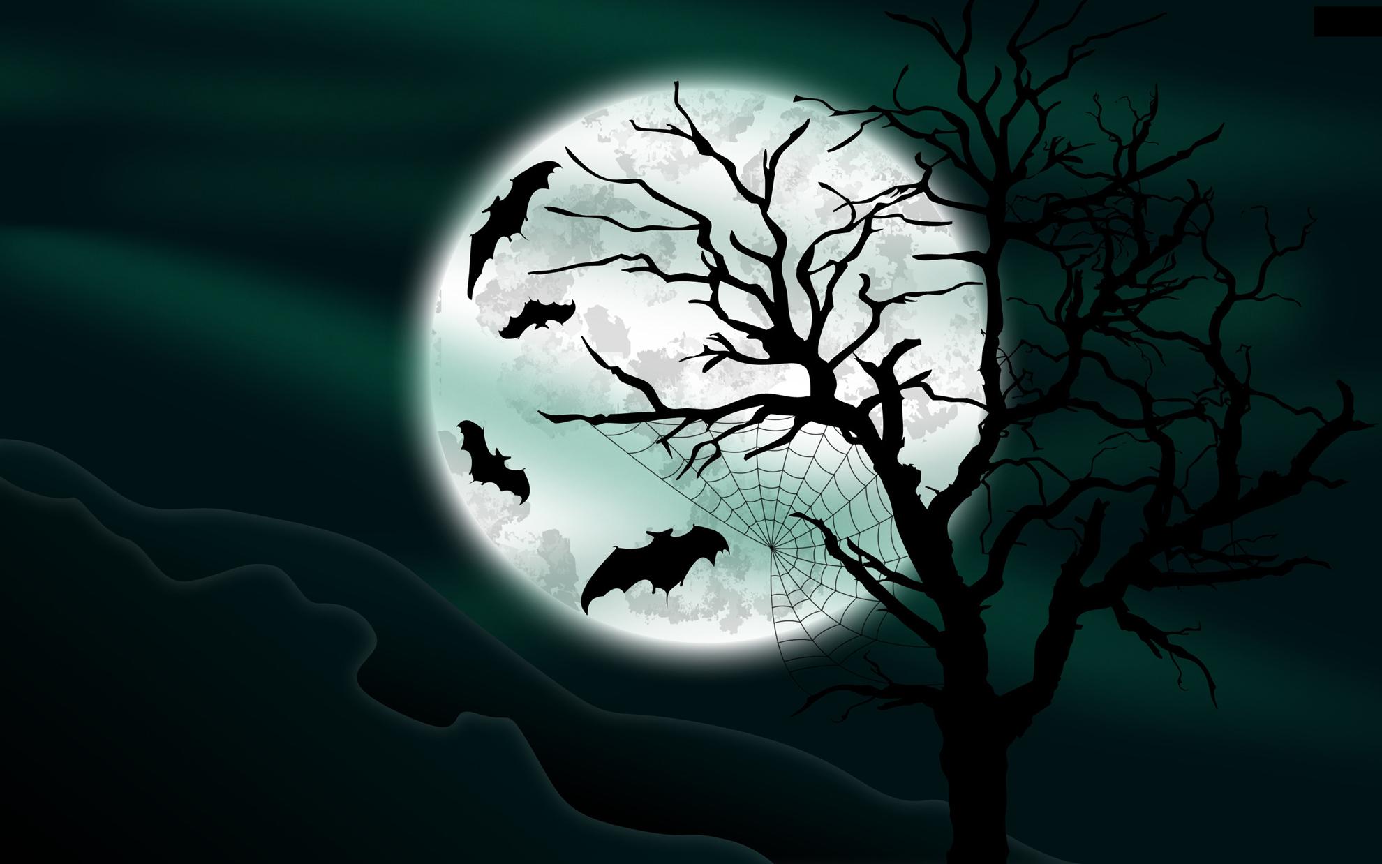 Hd Wallpapers Assassins Creed Halloween Wallpapers Halloween Fondos Hd Gratis