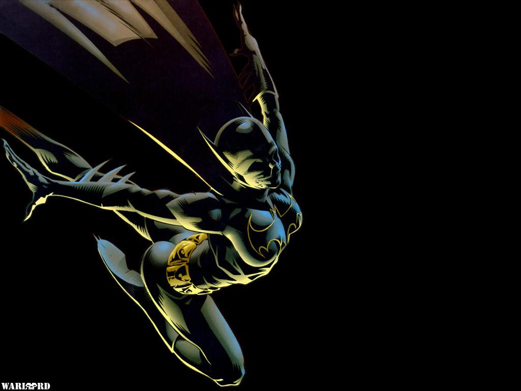 3d Cartoon Girl Wallpapers Im 225 Genes Y Dibujos De Batman Del Comic