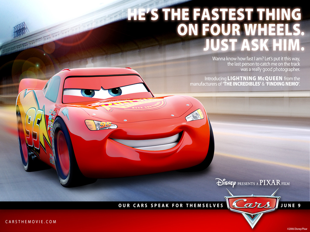 Disney Pixar Cars 2 Wallpaper Free Download Disney Iphone