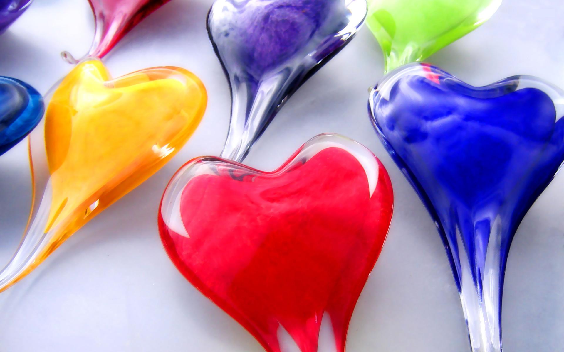 Assassins Creed 2 Hd Wallpapers Love Wallpapers Hd Amor Fondos De Pantalla Love 3d