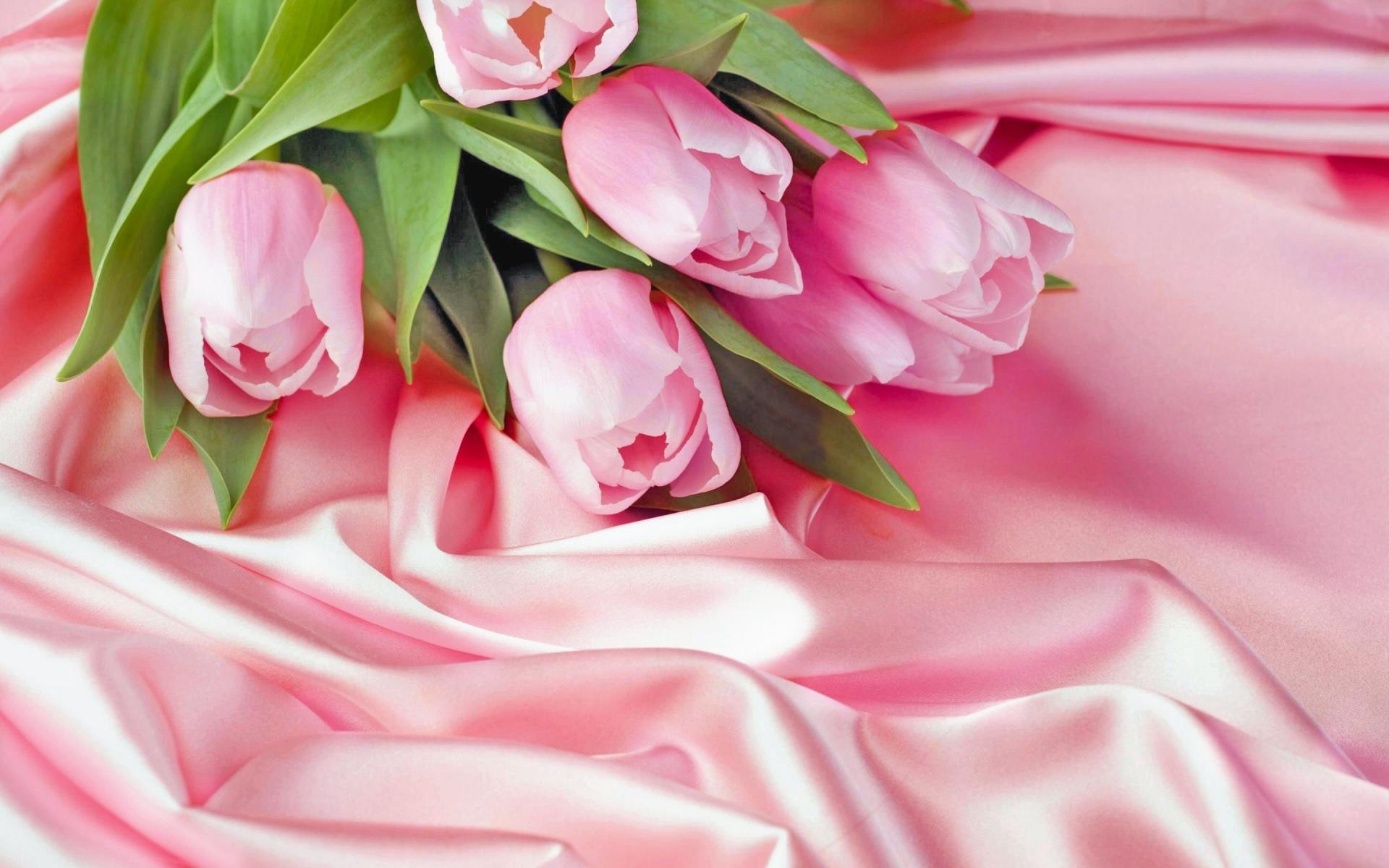 3d Hd Wallpapers Flowers Rose Fondos De Flores Wallpapers Hd Gratis