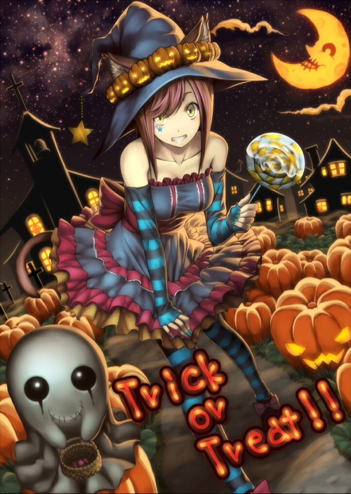 One Piece Wallpaper Iphone Halloween Manga Y Anime Para Android E Iphone Fondos Movil