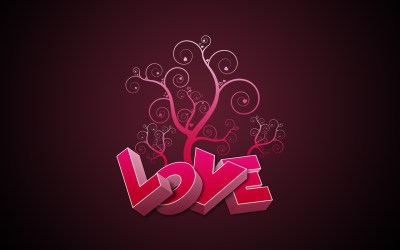 Love wallpapers hd, amor fondos de pantalla, love 3D