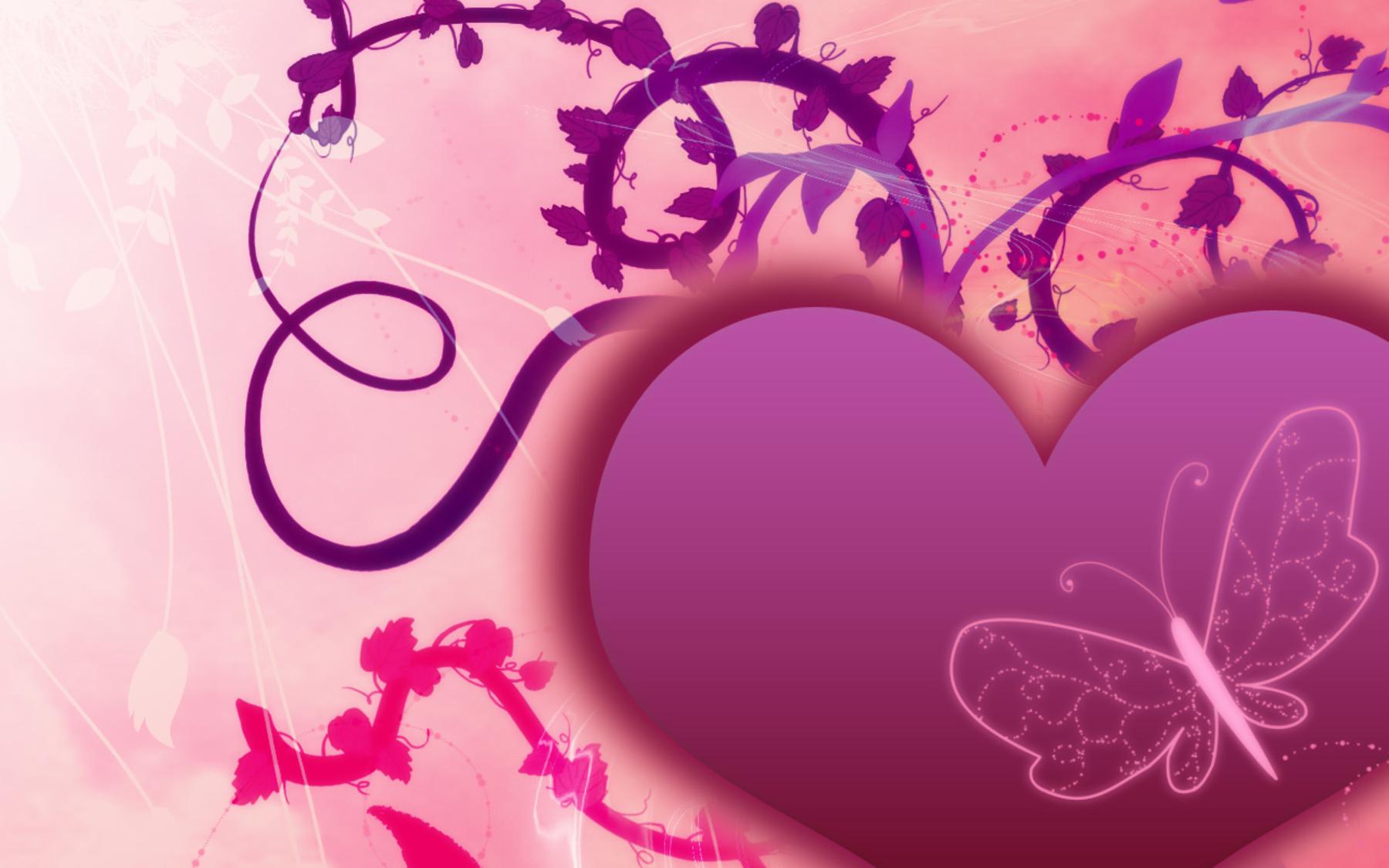 Cute Bff Wallpapers Love Wallpapers Hd Amor Fondos De Pantalla Love 3d