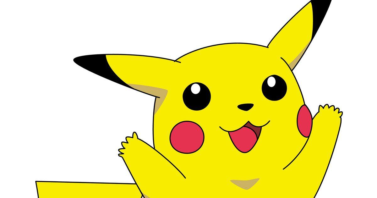 Cute Pikachu Hd Wallpapers Im 225 Genes De Pikachu Para Descargar Gratis