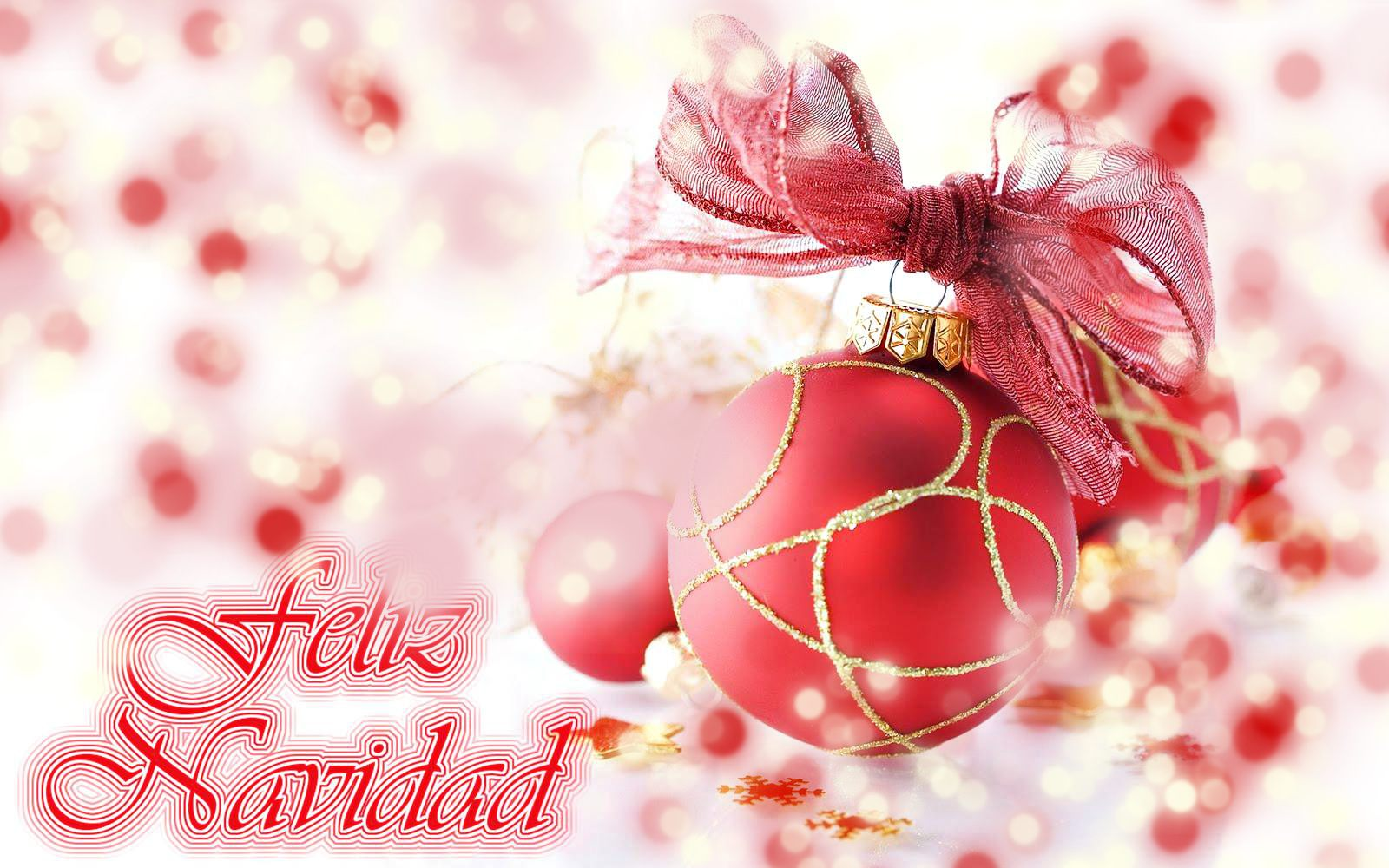 Navidad Wallpaper 3d Tarjetas De Navidad Tarjetas Navide 241 As Para Felicitar Las