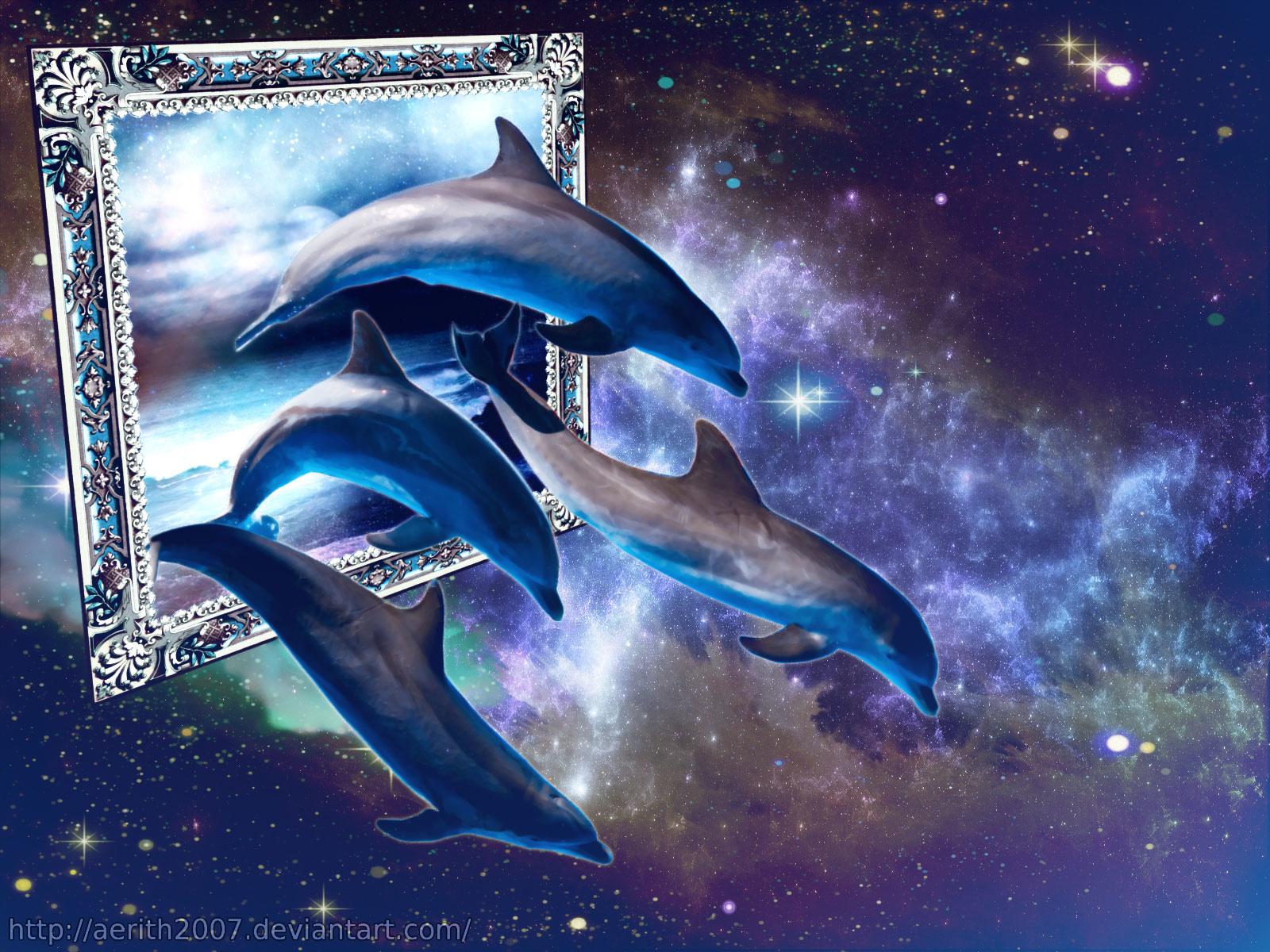 Cute Baby Wallpaper For Windows 7 Delfines Im 225 Genes Y Fondos De Delfines Wallpapers