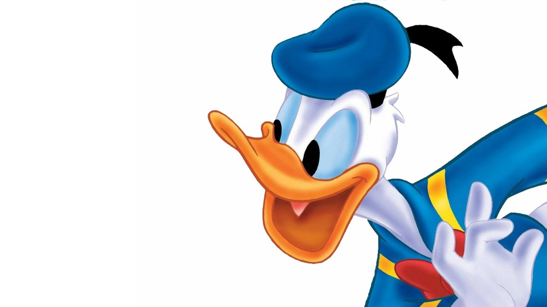 Hd Wallpapers Assassins Creed Fondos De Pantalla Del Pato Donald Wallpapers Hd Para