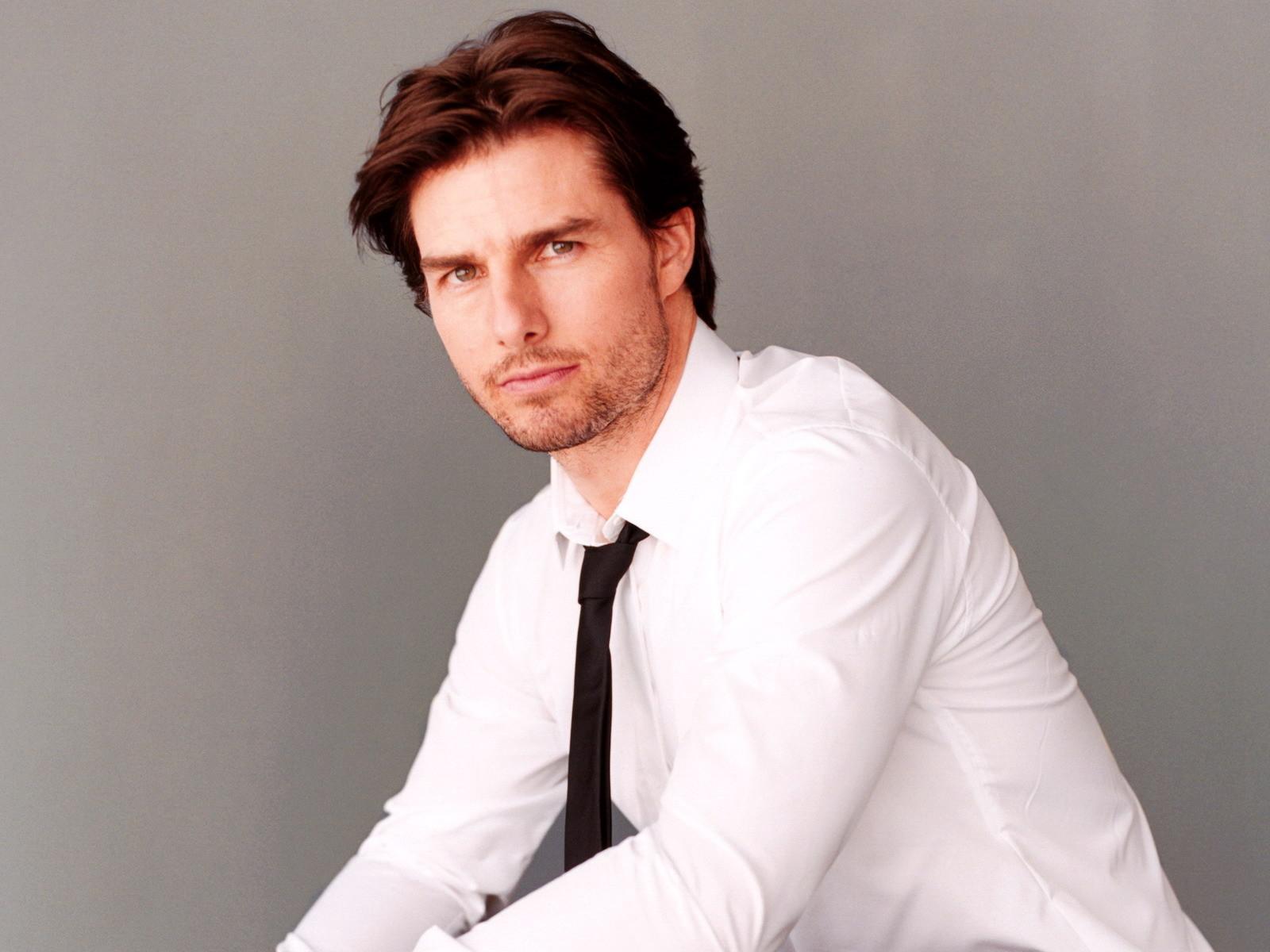 Red Dead Redemption Wallpaper Hd Fotos De Tom Cruise Para Descargar Gratis