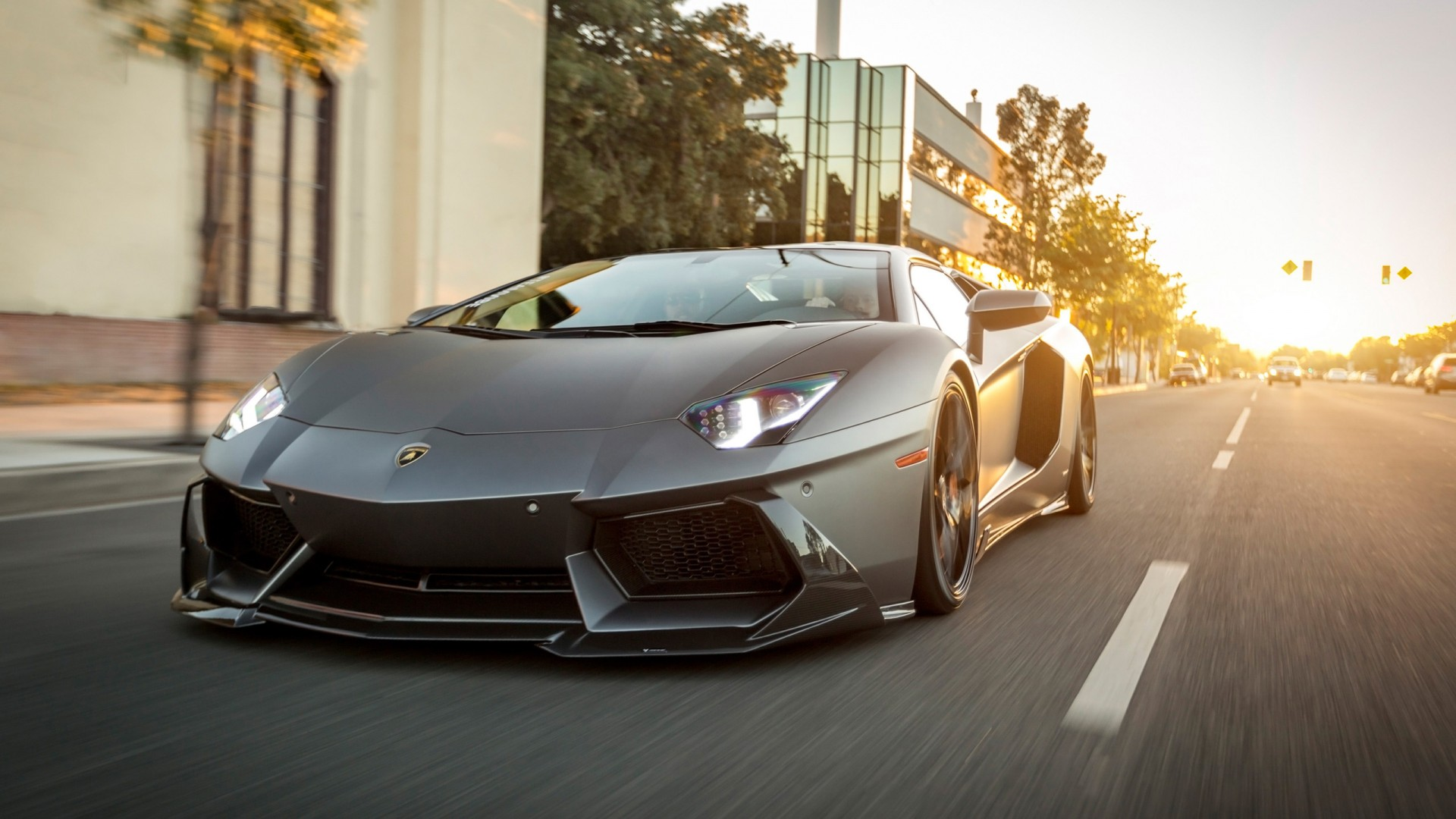 Lamborghini Aventador Cars Wallpapers Fondos De Pantalla De Lamborghini Wallpapers Hd Gratis