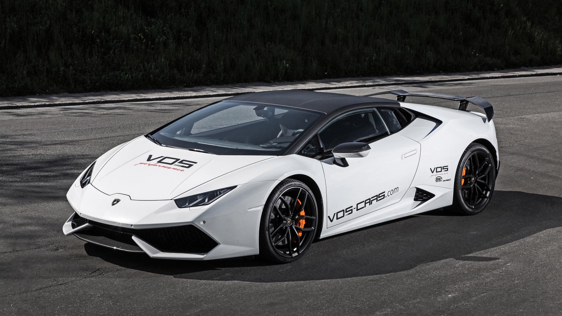 Carbon Wallpaper Iphone X Fondos De Pantalla De Lamborghini Wallpapers Hd Gratis