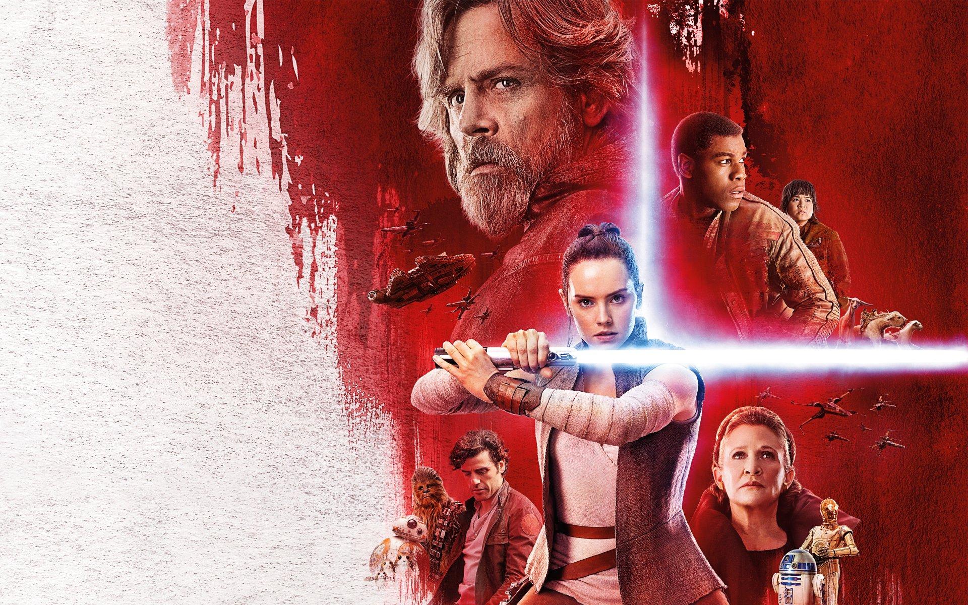 Hd Wallpapers Assassins Creed Fondos De Star Wars Viii Los Ultimos Jedi The Last Jedi