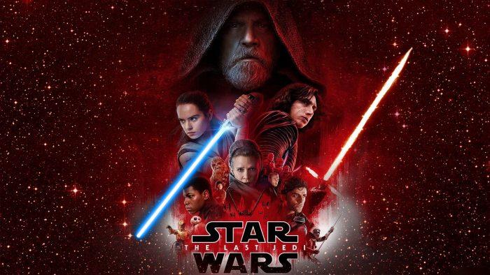 Assassins Creed 2 Hd Wallpapers Fondos De Star Wars Viii Los Ultimos Jedi The Last Jedi