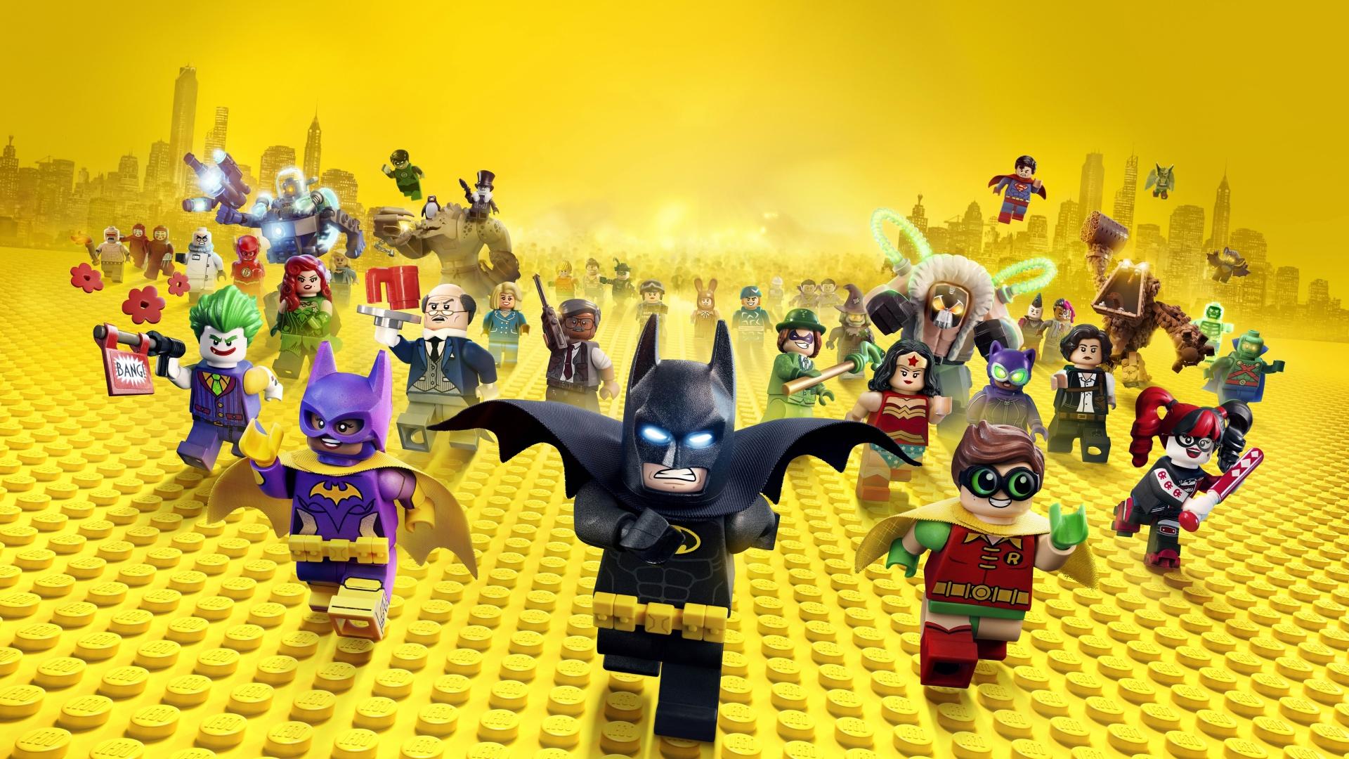 Batman Birthday Invitations Auto Electrical Wiring Diagram Acura Tl 32751 Sep A020 Fondos De Pantalla La Lego Pelicula Wallpapers