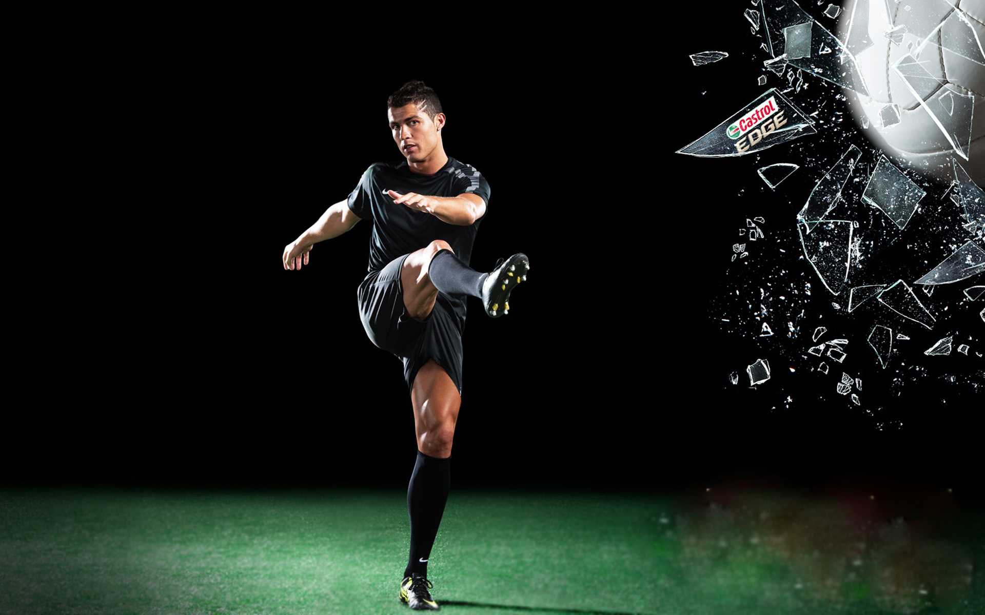 Free Animated 3d Live Wallpaper Fondos De Pantalla De Christiano Ronaldo Wallpapers Hd Gratis