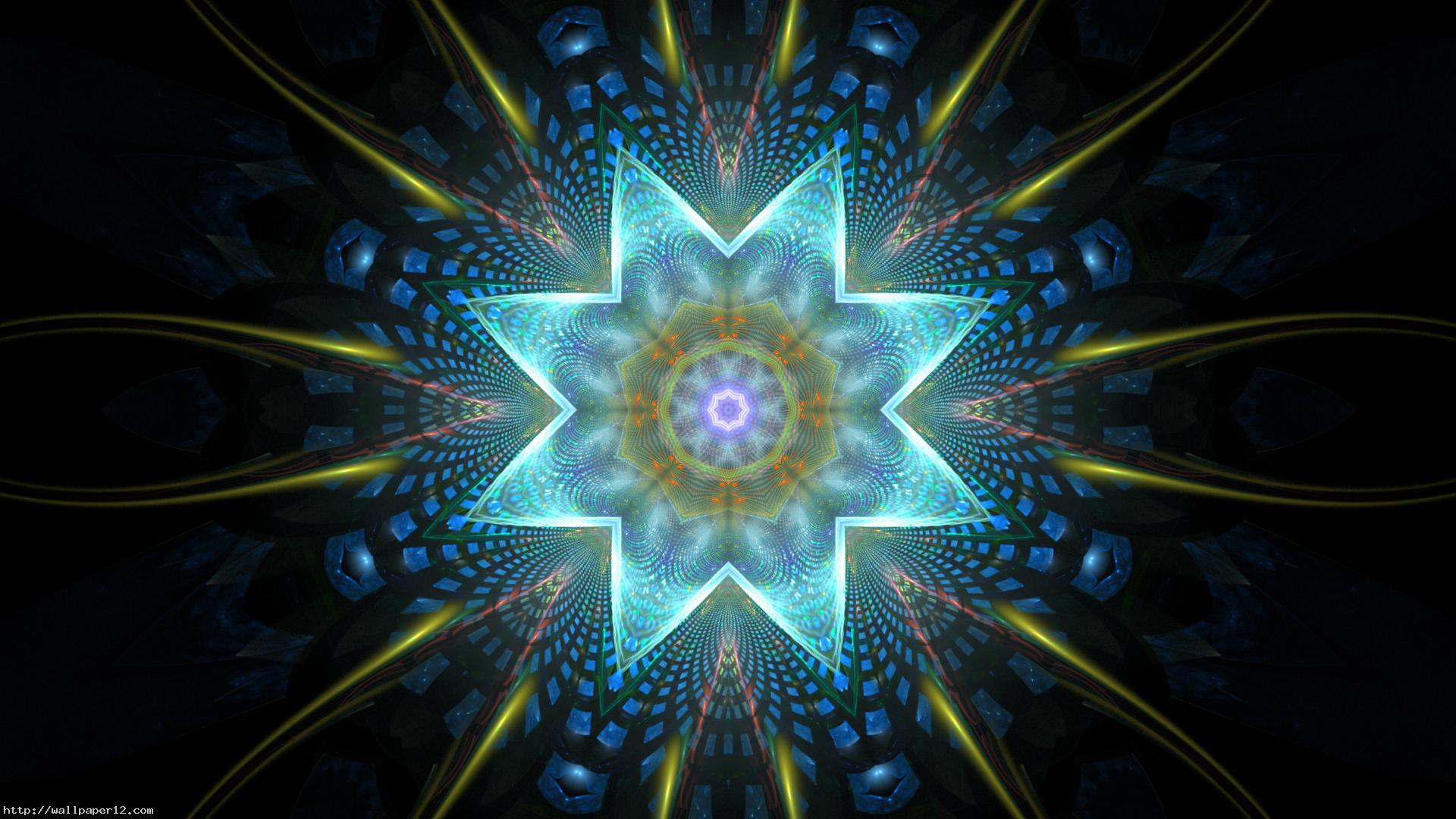 Hd Autumn Desktop Wallpaper Fondos De Pantalla De Mandalas Wallpapers
