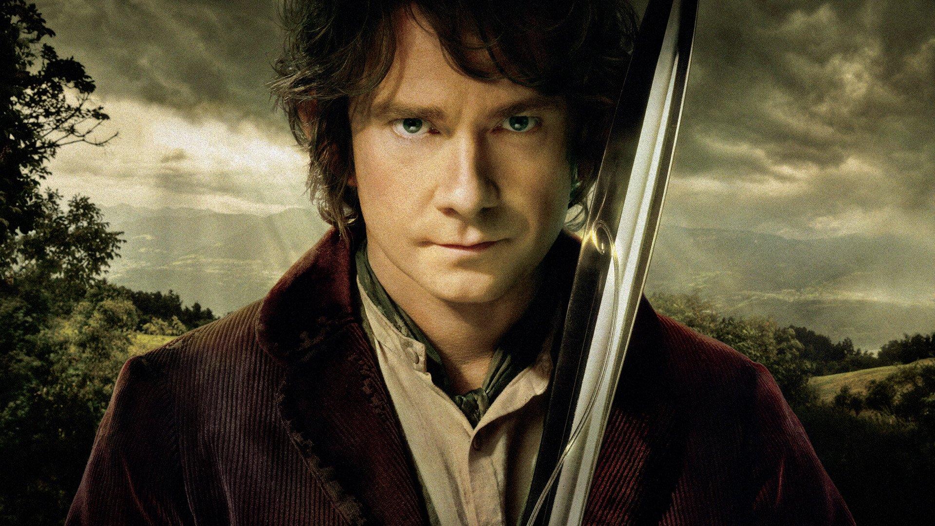Assassins Creed Wallpaper Hd Fondos De Pantalla De El Hobbit Un Viaje Inesperado