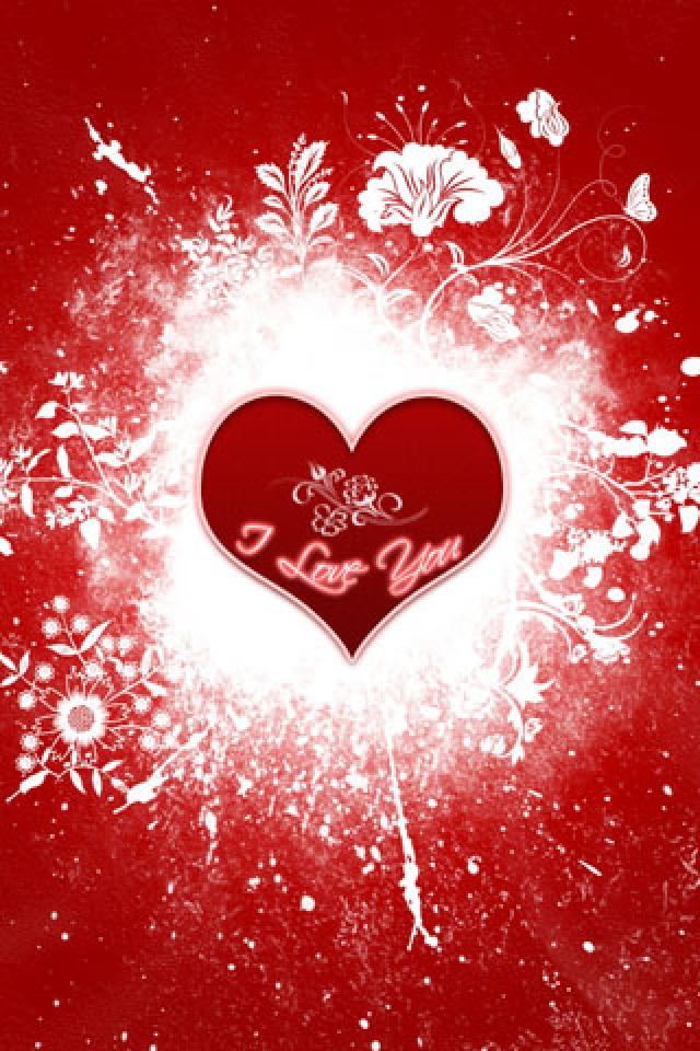 Bible Quotes Wallpaper Download Im 225 Genes Y Fondos De Amor Para Celulares Y Moviles Gratis