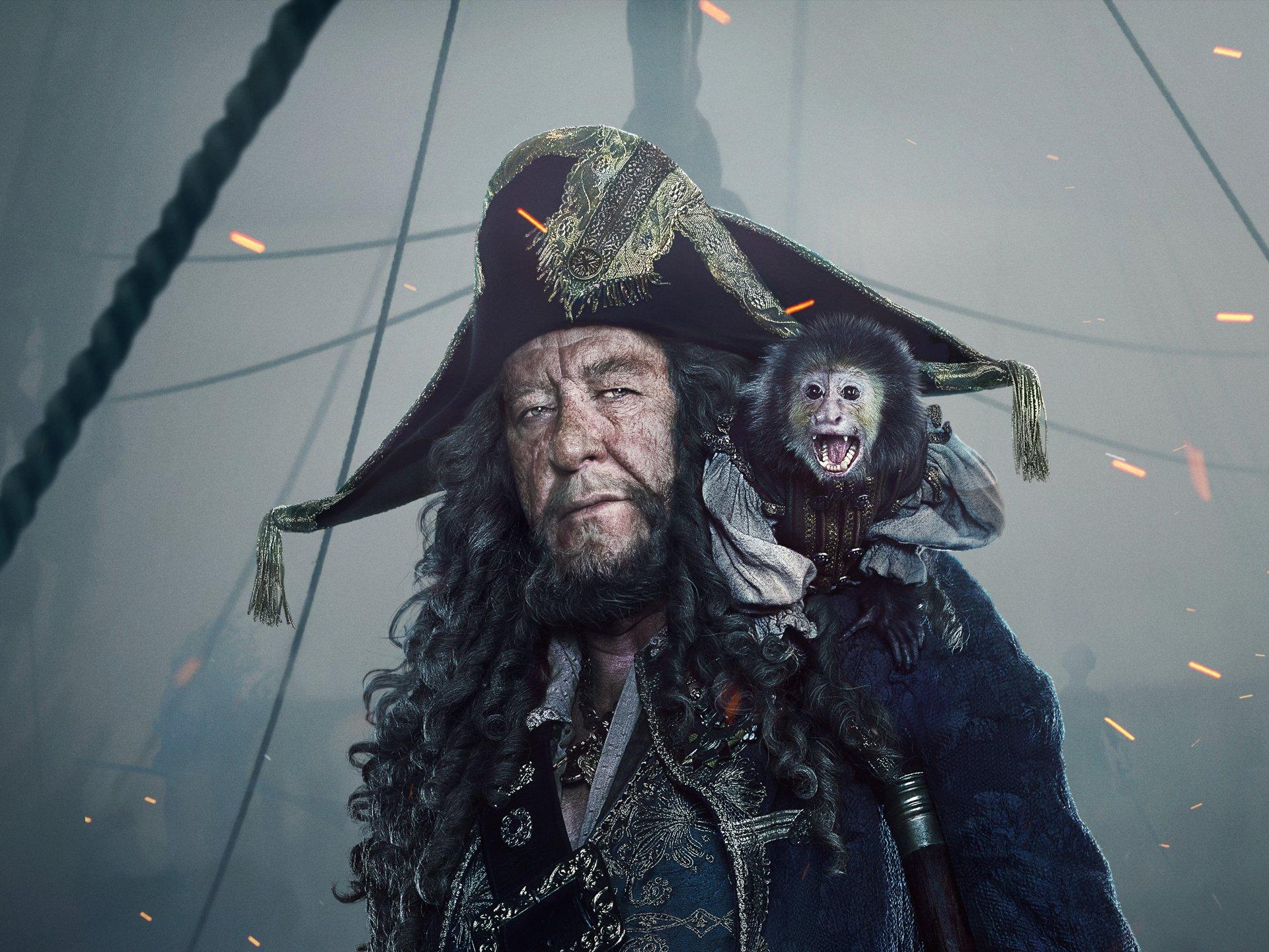 Deadpool Hd Wallpaper Iphone Fondos De Piratas Del Caribe 5 Wallpapers Pirates Of The