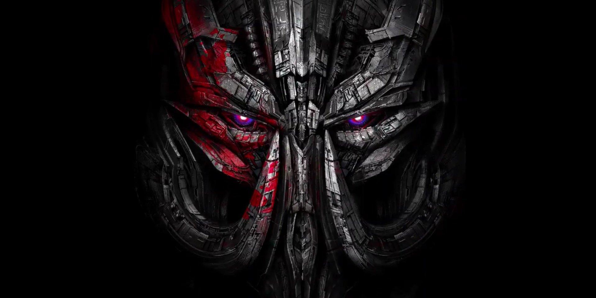 4k Hdr Wallpaper Iphone X Fondos De Transformers 5 El Ultimo Caballero The Last