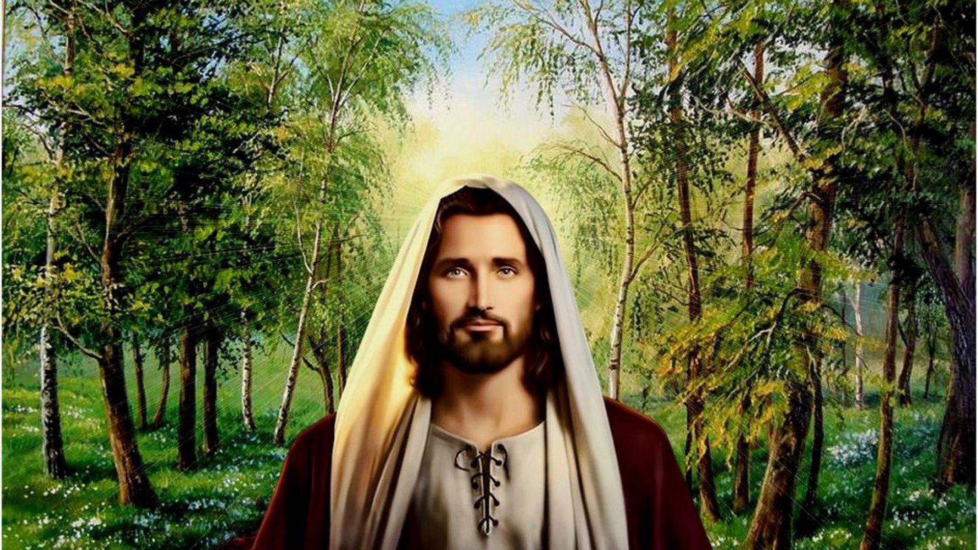 Free Jesus 3d Wallpapers Im 225 Genes De Jesus De Nazaret O Jesucristo Fotos Para