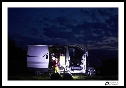 melanie pene haute aout 2016 - ivan olivier photographies