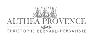 logo althea provence