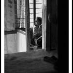 Népal -  Jomson (2014) Ivan Olivier Photographie©
