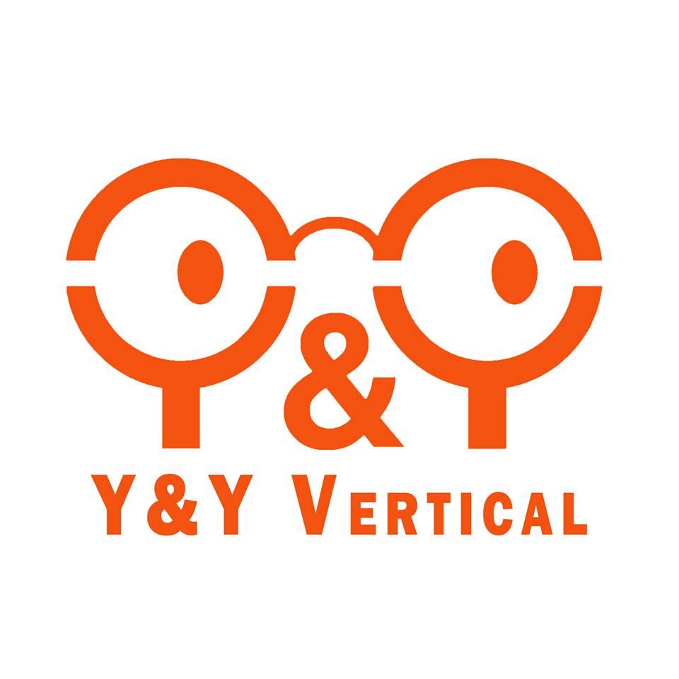 y-et-y-vertical