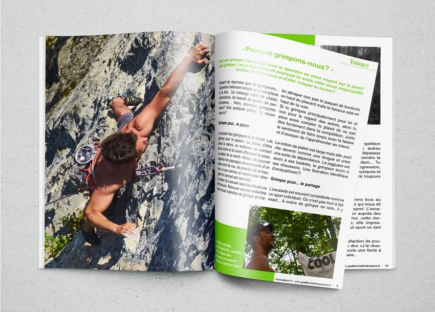 gc-le-mag-hs1-mini-guide-pratique-du-grimpeur-cueilleur