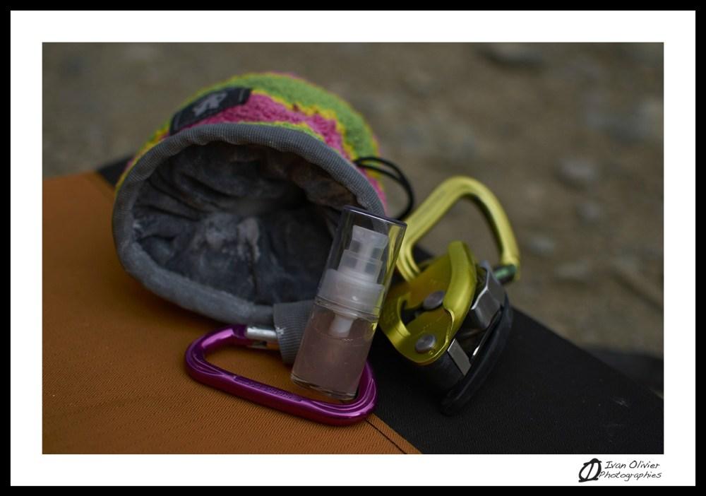 fabrication gel d'aloe vera - ivan olivier photographies