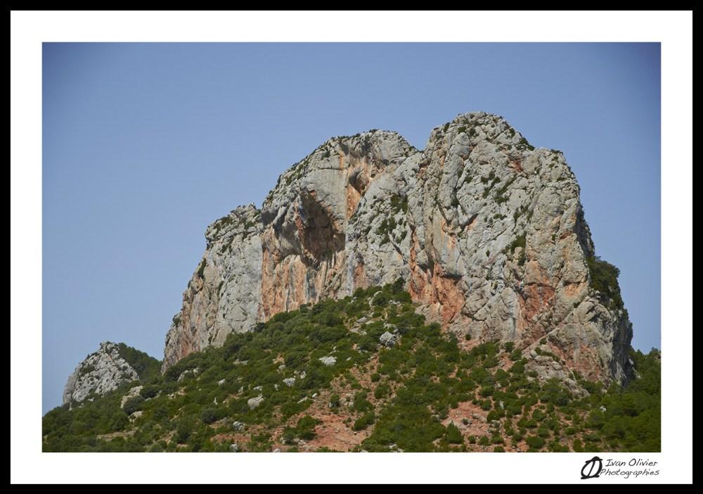 espagne-coll-de-nargo-ivan-olivier-photographie-14