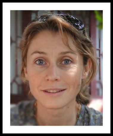 GC-interview arnaud petit Stephanie Bodet - photo Arnaud Petit