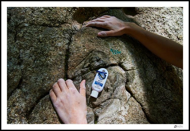 crême kletter © Ivan Olivier Photographie (7)